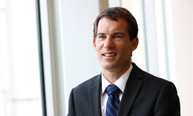 Wood Mackenzie's Tom Ellacott discusses how oil majors have adapated to their new environment.
