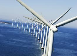 Vestas renewable energy