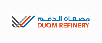 duqm refinery oil projects