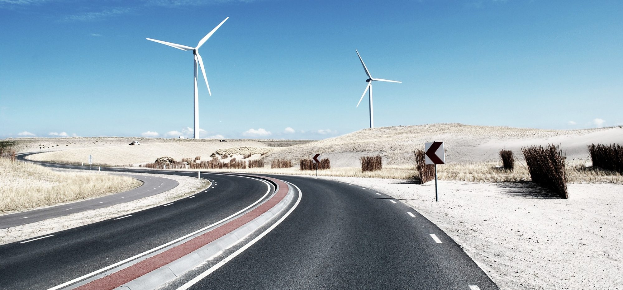 cropped-Capital-projects-and-contracts-header-wind-turbine-road-.jpg