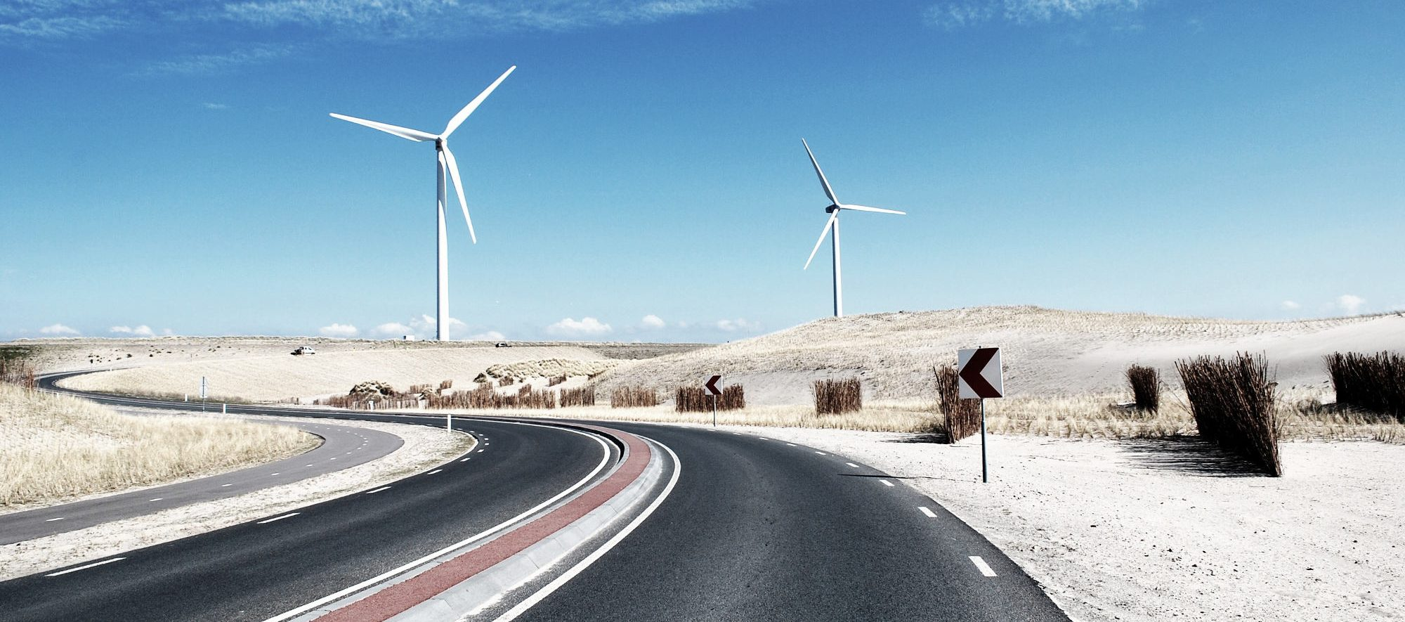 cropped-Capital-projects-and-contracts-header-wind-turbine-road-web.jpg