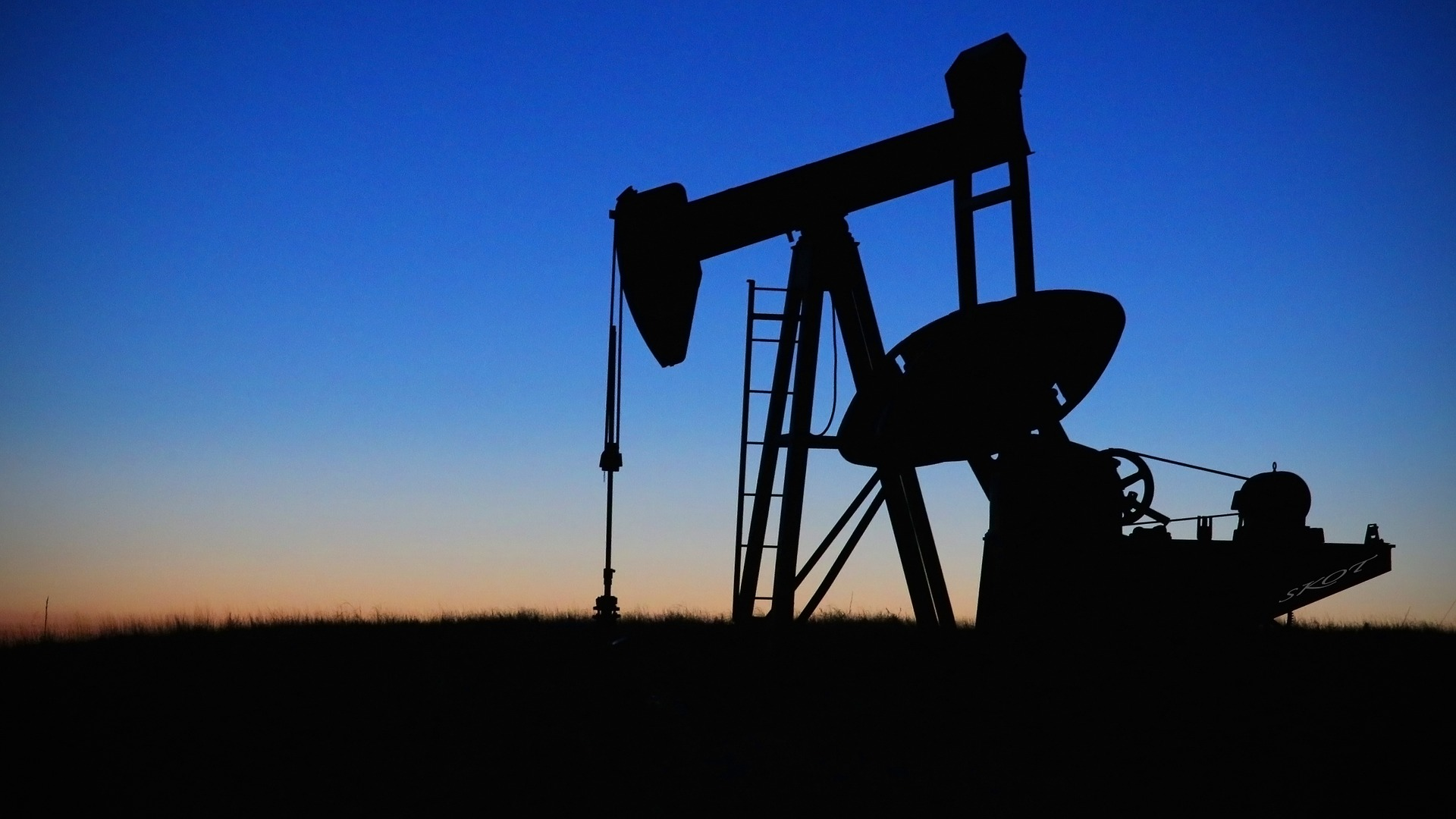 oil and gas the risks of investing. heavy lift. project logistics