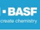 BASF 10 billion project china